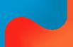 Albrecht's Island Air LLC Logo